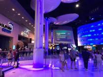 central lobby 2