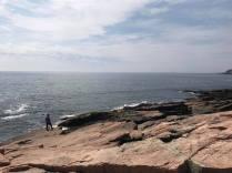 Atlantic ocean 1
