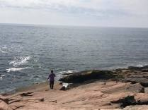 Atlantic ocean 2