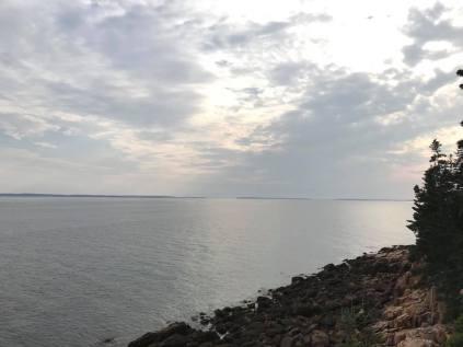 Atlantic ocean 3