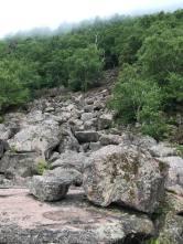 Dorr mountain 5