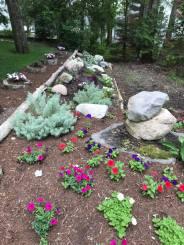 garden sense 2