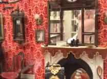 Sherlock Holmes dollhouse 3