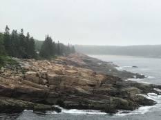 shore trail 10