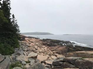 shore trail 5