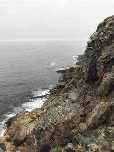 shore trail 7