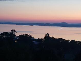 Tuesday sunrise 4